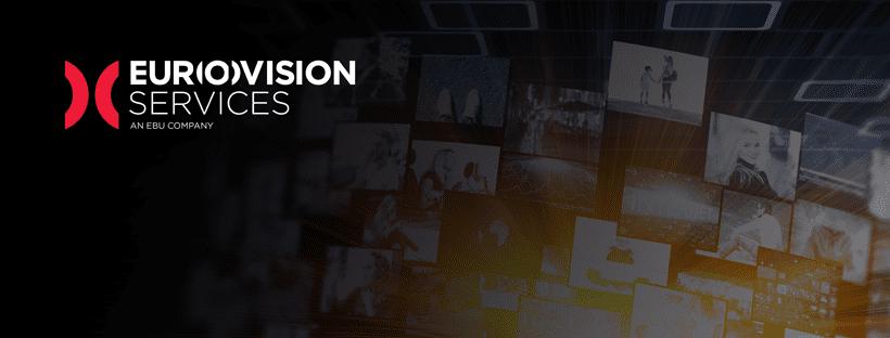 Eurovision Services