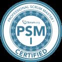 Scrumorg-PSMI_certifiedbadge-500